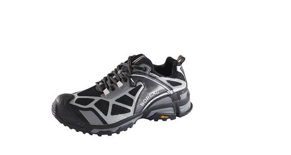 Boreal Reflex  - Zapatillas running Mujer - gris